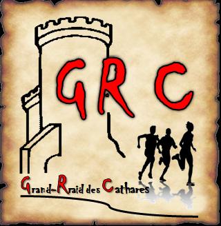 Grand Raid Cathares 24-26 octobre 2019